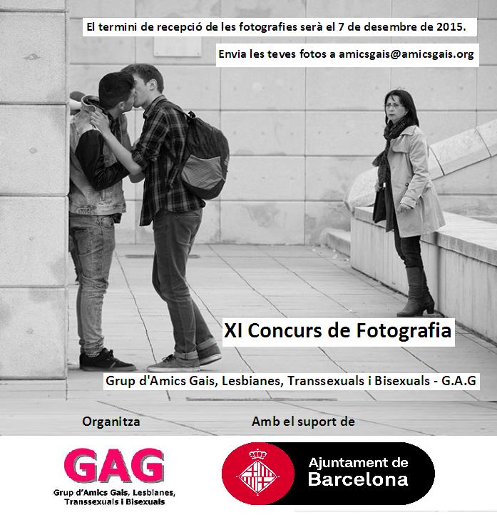 Concurso_GAG (2)