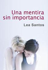 MentiraSinImportancia-WEB
