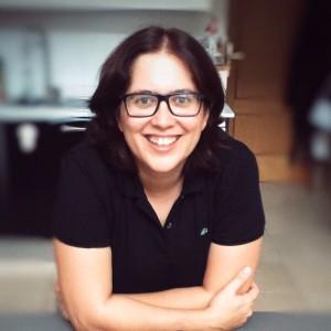 SusanaFont (1)