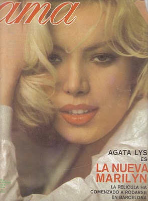 Agata_Lys