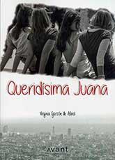 queridisima-juana727