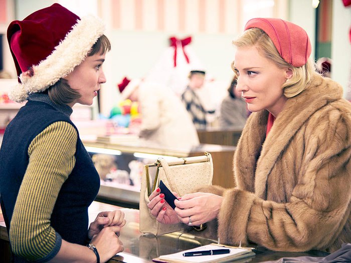 Carol-película-lésbica