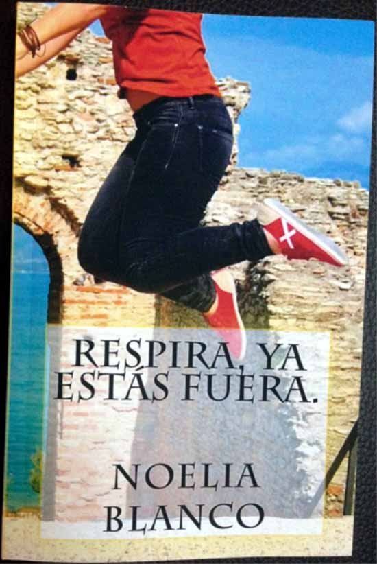 Noelia_Blanco