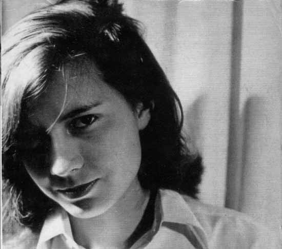 Patricia_Highsmith (1)