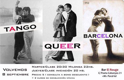 Tango_Queer