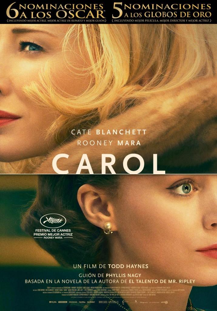carol-cartel-6648