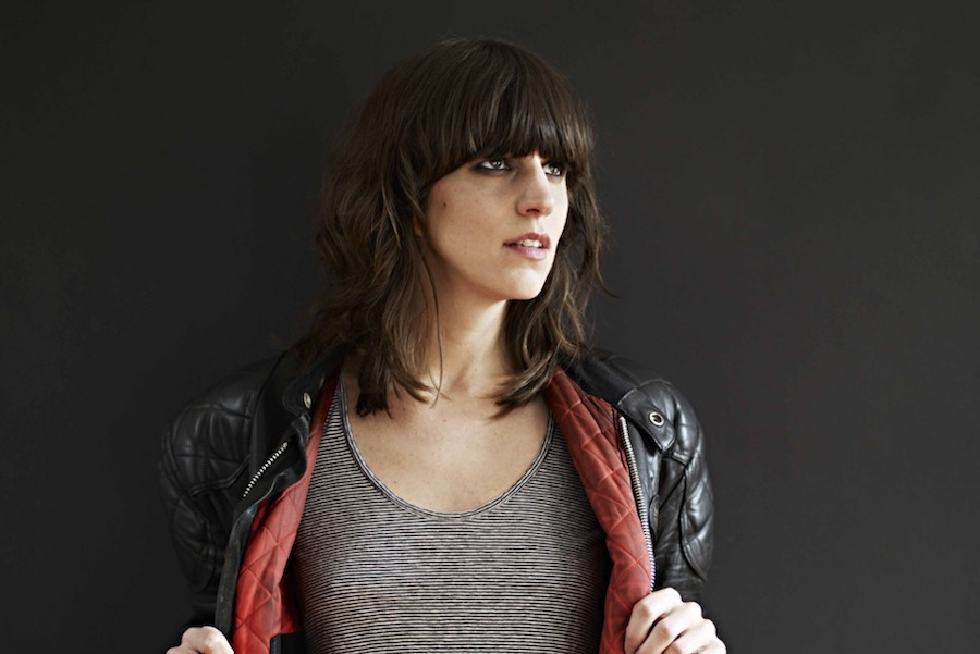31Canciones-Eleanor-Friedberger