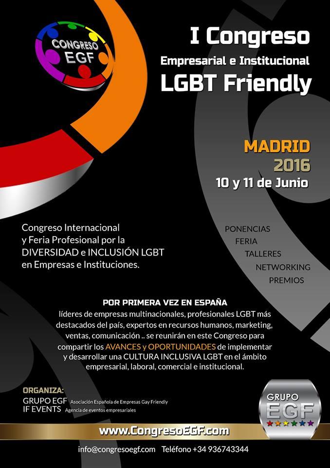 Congreso_LGTBI