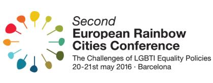 European_Rainbow