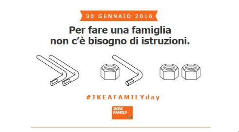 IKEA_anuncio