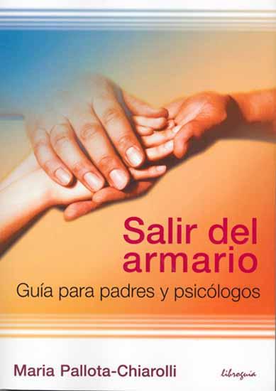 Salir_del_armario