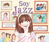 Soy-Jazz-caste