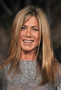 jennifer_aniston (1)