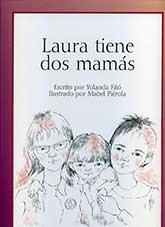 laura-tiene-dos-mamas648
