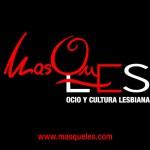 masqueles (2)