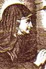santa-austreberta (1)