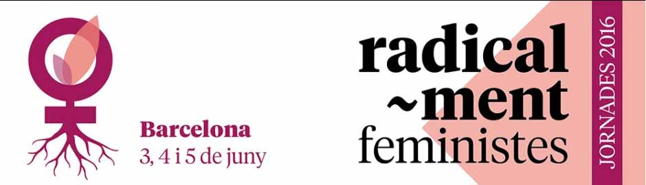 Jornades_feministes