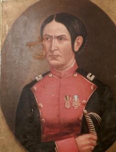 Juana_Azurduy