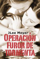 OperacionFuror