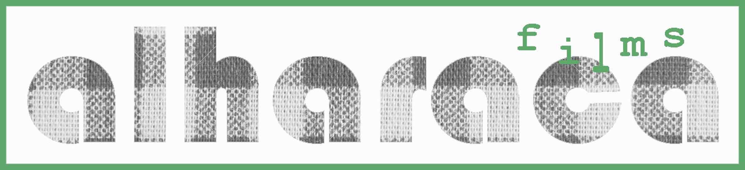 logo_alharaca