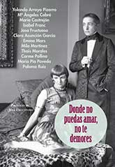 Donde_no_puedas_amar (1)