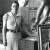 Desconocidas & Fascinantes: Rose Valland, la espía que salvó el arte europeo por Eulàlia Amigó