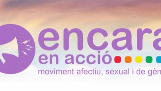 encaraenaccio_logo (1)