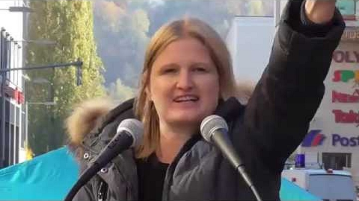 Katrin Ebner-Steiner