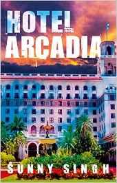 hotel_arcadia (1)