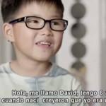 KTsaLES: 'Trànsit, menors Transsexuals' a TV3