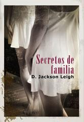secretos-familia