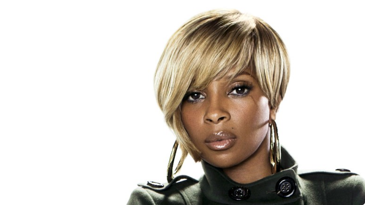 2011-topic-music-mary-j-blige