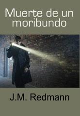MuerteDeUnMoribundo