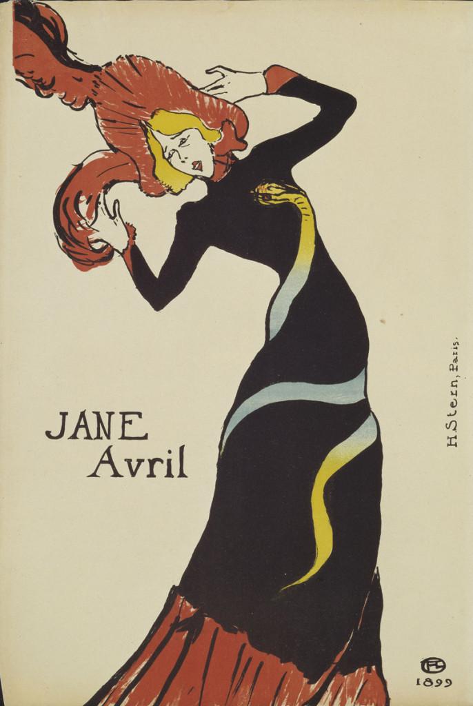 Lautrec_jane_avril_(poster)_1899