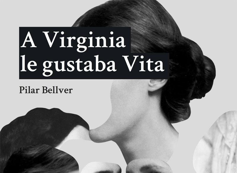 34537_a-virginia-le-gustaba-vita-portada