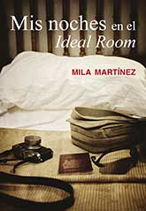 Ideal_Room