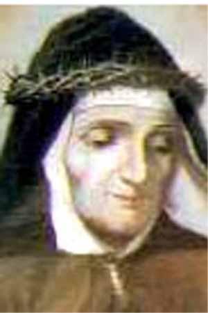 Maria_Francisca