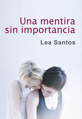 MentiraSinImportancia-WEB