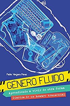 Pablo_Vergara