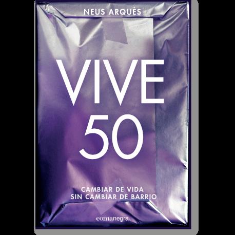 Vive_50