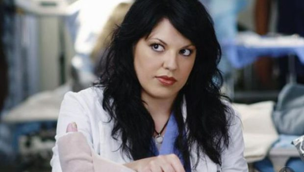 doctora-callie-torres-anatomia-grey_912219646_103932345_667x375
