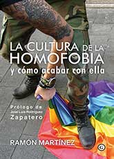 La-cultura-de-la-homofobiaWEB (1)