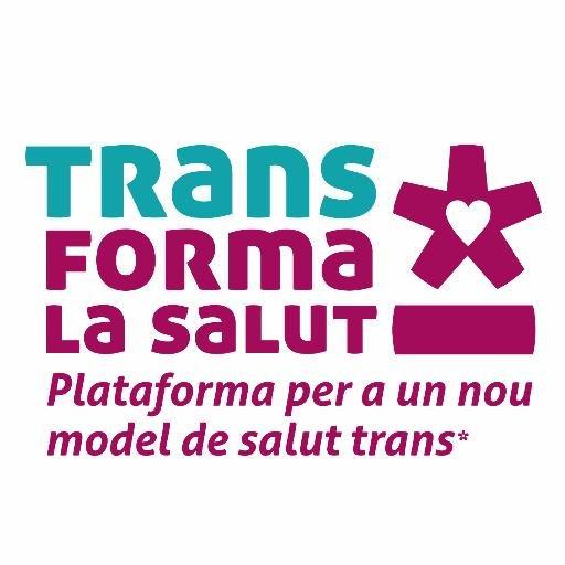 Transforma_la_salut_