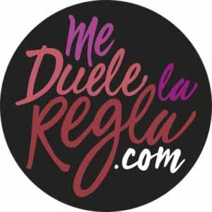 me_duele_la_regla