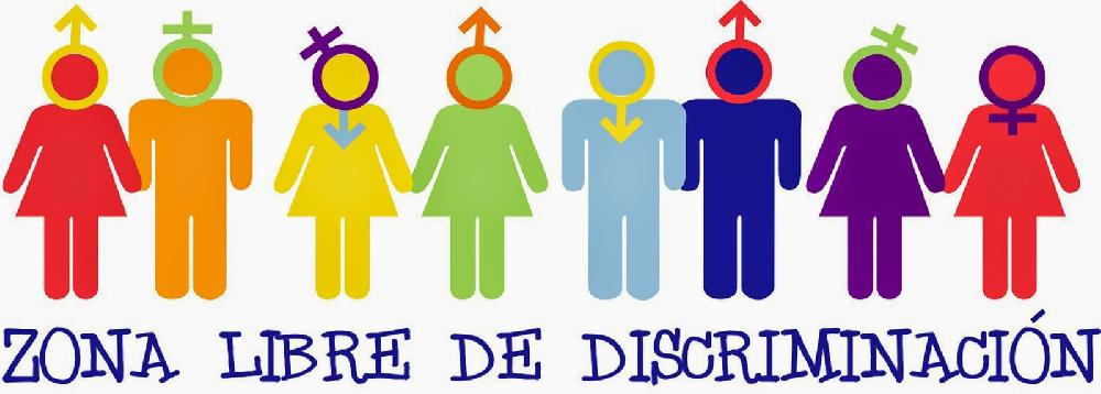 Semana_Diversidad