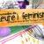 VII Jornades de Lleure i feminismes 2 i 3 de desembre, InOutRadio hi participa. Apunta't i consulta tota la programació