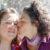 Desconocidas & Fascinantes: Angie Simonis, in memoriam por Kika Fumero