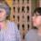 """Actualidad LGBTI: """"Som així! quotidianitats lesbianes"""", reportaje en idemtv"""