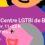 BerenjenaLES: El 19 de enero abre puertas el Centro LGTBI de Barcelona con una jornada festiva + Kika Fumero, Directora de Investigación de European Lesbian Conference (EL*C) + Entrevistamos a Vicent Canet, autor del informe Hombre, gay y joven: la imagen del colectivo LGBTI en los medios