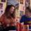 "Muy pronto ""Reversible"" – Teaser Oficial, nueva web serie"